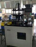 Fabrik-direkter Verkauf Gleichstrom-Bewegungskommutator für elektrisches ID6.39mm Od10mm 16p L13.10mm
