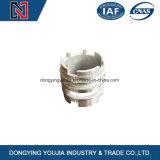 Produits chauds de moulage de précision d'acier inoxydable de vente d'OIN 9001