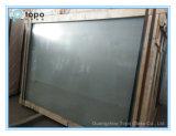3mm-19mm ultra/vidro de flutuador desobstruído/branco extra/super para a construção (UC-TP)