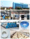 中国の製造者からのオーバーヘッドコンダクターのアルミニウムコンダクター