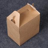 [كرفت] [ببر بوإكس] مع نافذة [مكرون] يعبر كعك [كك بوإكس] فطيرة [ببر بوإكس]