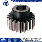 CNC 비분쇄기를 위한 압력 각 20deg 박차 기어 폴리