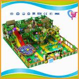 중국 베스트셀러 제조자 위락 공원 (A-15286)를 위한 실내 아이 운동장