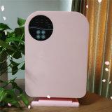 Épurateur portatif 18W d'air de générateur de l'ozone utilisé pour le bureau
