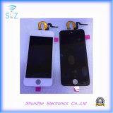 Экран касания LCD передвижного сотового телефона iTouch индикаций франтовского первоначально на касание 5 iPod