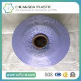 Le filé de la lavande 1000d/80f pp FDY de qualité peut être personnalisé