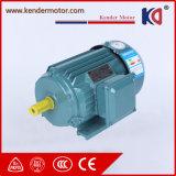 Motor de inducción eléctrica de la CA de la serie Yx3