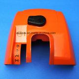 Stihl 029 039 filtro de ar da peça da serra de cadeia de Ms290 Ms310 Ms390