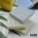 Comitati solidi acrilici del poliuretano dello strato di superficie di Corian Staron
