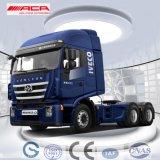 Cabeça do trator de Saic-Iveco Hongyan M100 4X2