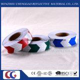 방수 적외선 사려깊은 테이프 (C3500-AW)