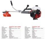 Резец щетки 4310 G45/G43/H236RF Brushcutter