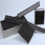 Materiali da costruzione di alluminio di nuova tecnologia di memoria di favo (HR557)