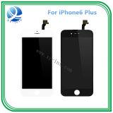 Hete Verkopende OEM Tianma Mobiele Telefoon LCD voor iPhone 6 plus
