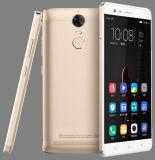 """2016 androide 4G Lte Handys ursprüngliche freigesetzte des Lanovo K5 Anmerkung 5.5 """" Octa Kern-13MP"""