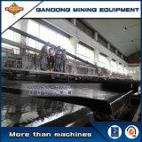 Lijn van de Verwerking van hoge Prestaties de Minerale voor de Installatie van de Mijnbouw