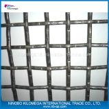 Maglia dello schermo del metallo/dello schermo acciaio inossidabile/schermo di estrazione mineraria