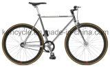 عادية توتّريّ ثابتة ترس درّاجة درّاجة [س-فإكس70008]