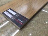 De houten Ceramiektegel van de Decoratie van de Tegels van de Vloer van de Tegel Tegels Verglaasde