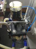 Ce/ISO 승인 다기능 무감각 기계 Jinling-850