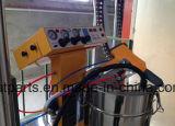Sistema de la cabina de la capa del polvo de Atparts para vender