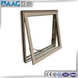 Indicador de alumínio de vitrificação estrutural do toldo da conservação de energia As1288