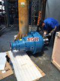 Bonfiglioli Motor van het Toestel van 300 Reeksen de Planetarische