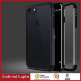 Caso Telefono placcato TPU di nuovo arrivo per iPhone 7 Caso