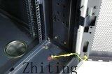 Crémaillère de serveur de 19 de pouce séries de Zt LS