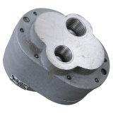 De hydraulische Pomp van de Lage Druk van de Pomp van de Olie van het Toestel cb-B32