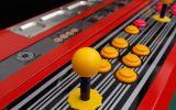 Máquina de juego de arcada de la caja de Pandora 4 para la venta (ZJ-AR-PIX-5)