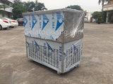 Машина Ebay Popsicle/поставщики оптовой продажи замороженного югурта