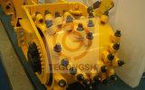 De Hulpmiddelen 3038wd05 Ts28c van het Omspitten van de Hulpmiddelen van de bouw