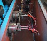 Rullo Mixingmill della gomma due del laboratorio di alta qualità