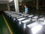 192W 6 Chanel DMX512 LED helle Flachbildschirm-Decke