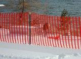 HDPE van de goede Kwaliteit de 1X50yaste Oranje Omheining van de Veiligheid (CC-sr070/080-10026)