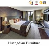 インド現代様式のホテルの家具の清算人(HD616)
