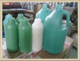 Automatische Blasformen-Maschine für PP/PE Flaschen