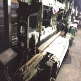 Используемая машина тени бархата условий эксплуатации 145cm на сбывании