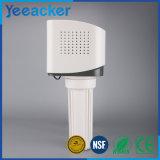 Фильтр воды оборудования очищать воды Undersink для пользы кухни