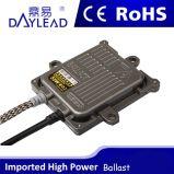 Super iluminación de gran potencia automóvil HID Lastro para la venta