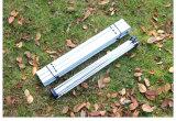 Tableau en aluminium se pliant campant extérieur