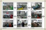 6A/10A/16A中国様式の延長コードのプラグCCCの証明書