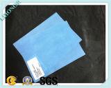 45g PPSB Combinez 18g PE Film Nonwoven Fabric