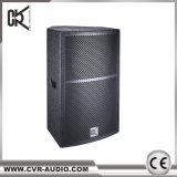 De professionele MiniSpreker van het Instrument van de Spreker Muzikale