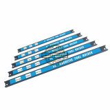 Permanente Magnetische Rek/Plank voor de Hulpmiddelen van de Holding