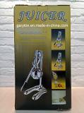 Juicer à main pour usage domestique (GRT-CJ108) Juicer manuel