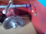 Macchina di rame Gran-Intermedia con Annealer, singolo Spooler, bobinatrice di trafilatura di Hxe-13dt
