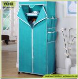 De moderne Garderobe van de Slaapkamer van het Kabinet van de Opslag van het Meubilair Grote Goedkope
