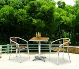Teak Wood Outdoor Chair Ds - C932